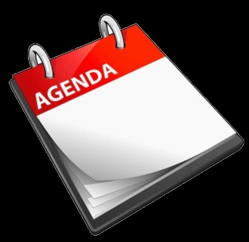 204 2042155 agenda transparent agenda calendrier 1