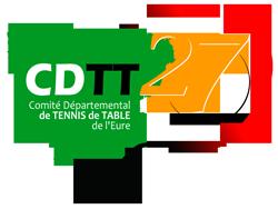 Logo cdtt27